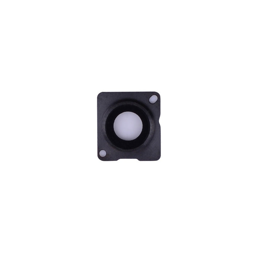 Rear Camera Lens with Bezel for iPhone 5