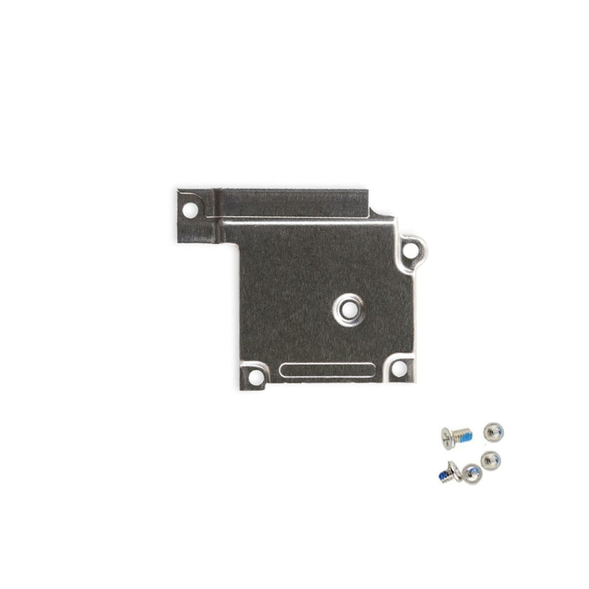 Front Panel Assembly Cable Bracket for iPhone 6
