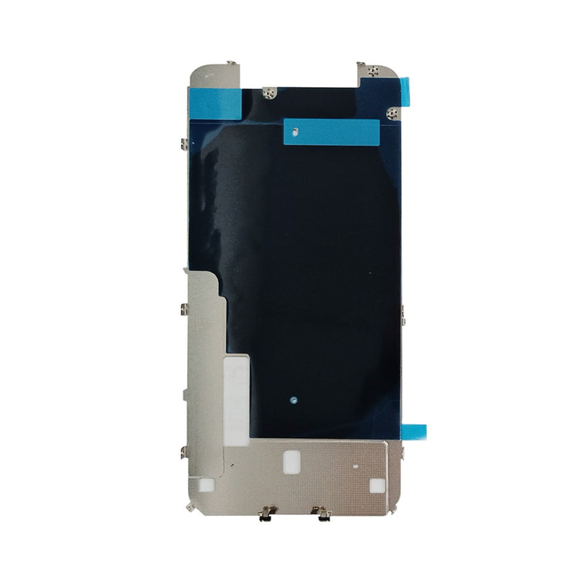 iPhone XR LCD Backplate