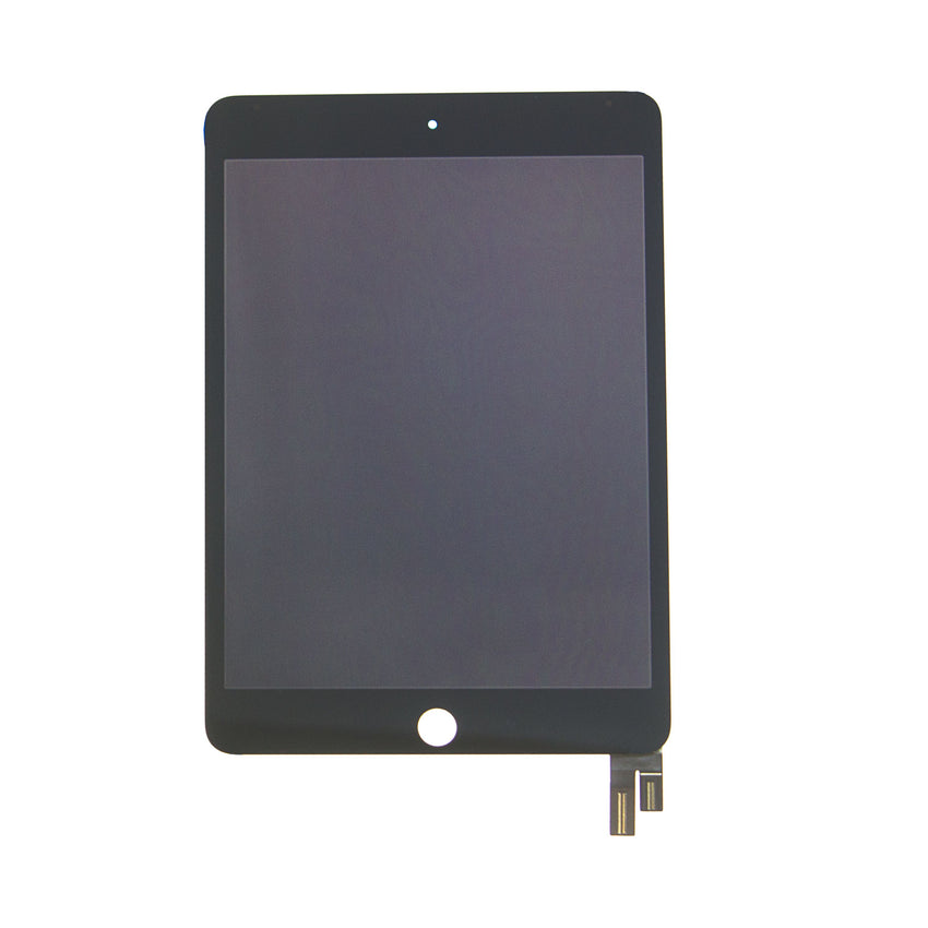 iPad Mini 4 LCD Assembly [Original]