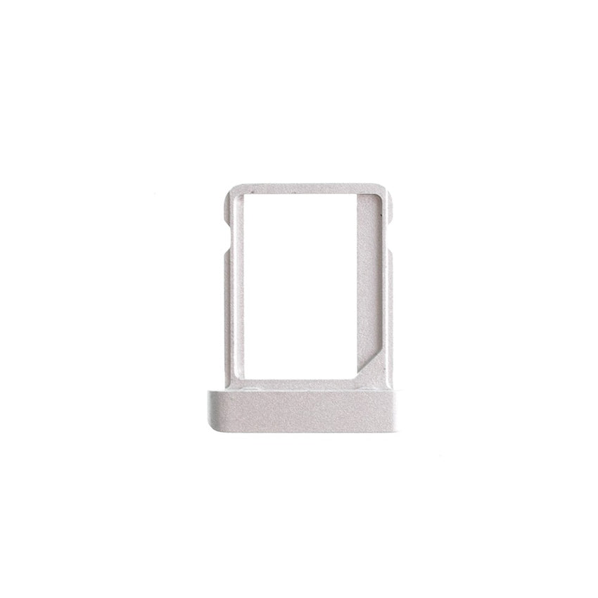 SIM Card Tray for Apple iPad 2 / 3 / 4