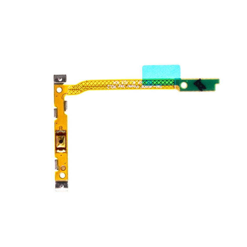 Power Button Flex Cable for Samsung Galaxy J6 J600F