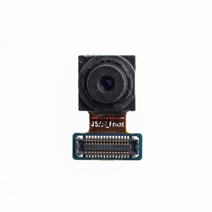 Front Camera for Samsung Galaxy J7 (2018) J737