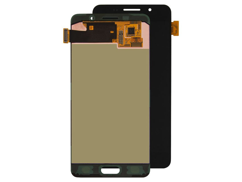 Samsung Galaxy A5 2016 A510 Compatible LCD
