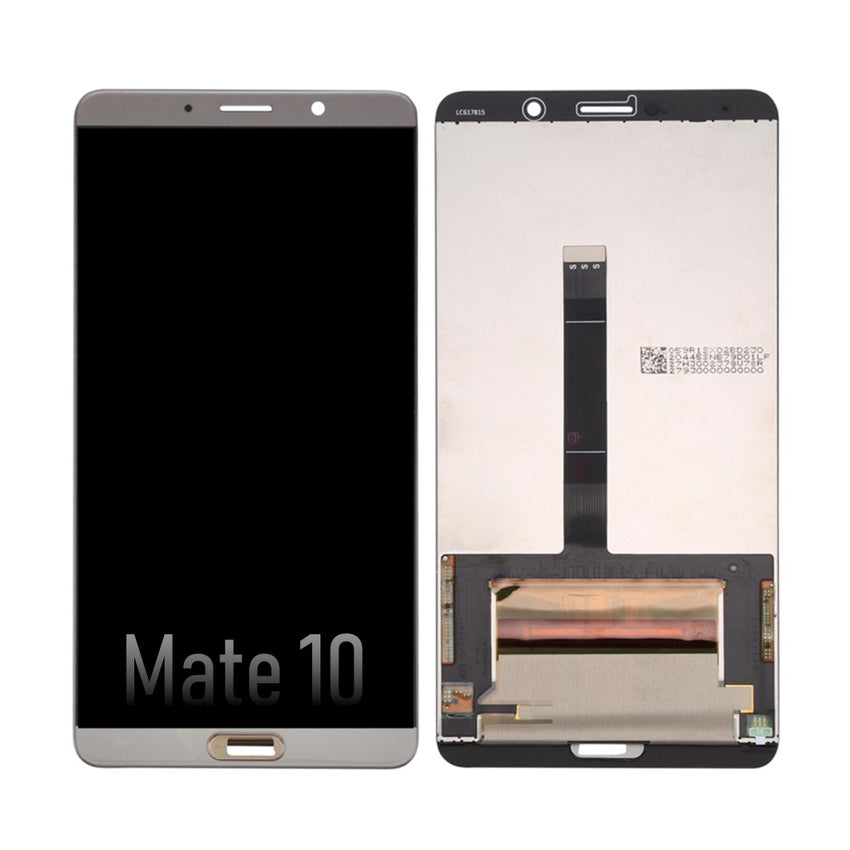 LCD Assembly for Huawei Mate 10