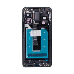Huawei Mate 10 LCD Screen Digitizer Replacement Full Assembly (High Quality Refurbished)
