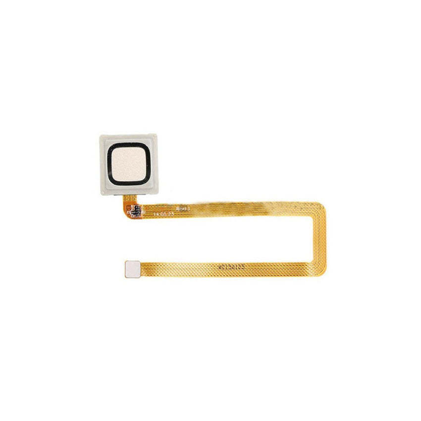 Home Button Flex Cable for HUAWEI mate7