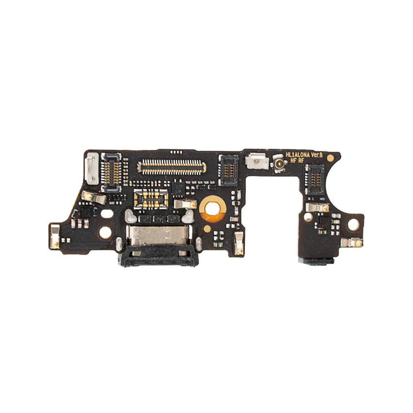Charging Port for Huawei Mate 9 Pro