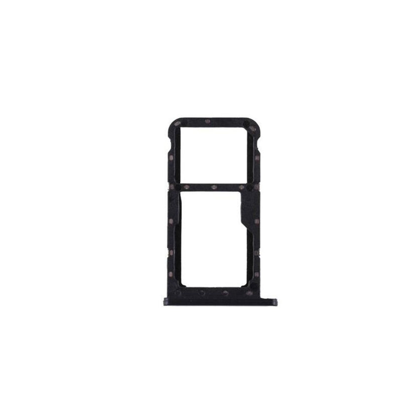 SIM Card Tray for Huawei nova 3e
