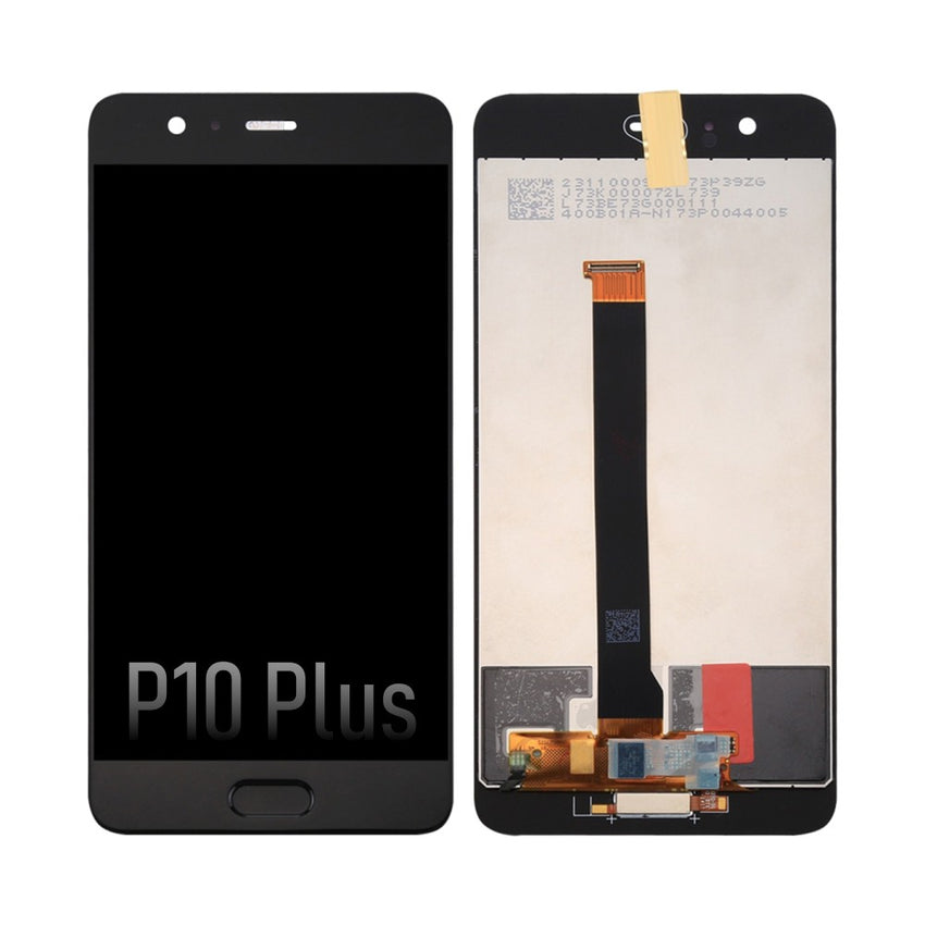 LCD Assembly for Huawei P10 Plus