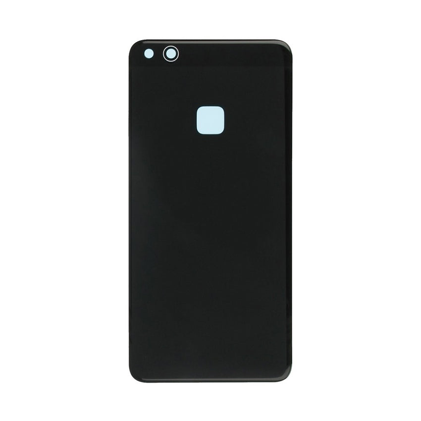 Rear Cover Glass for Huawei P10 Lite