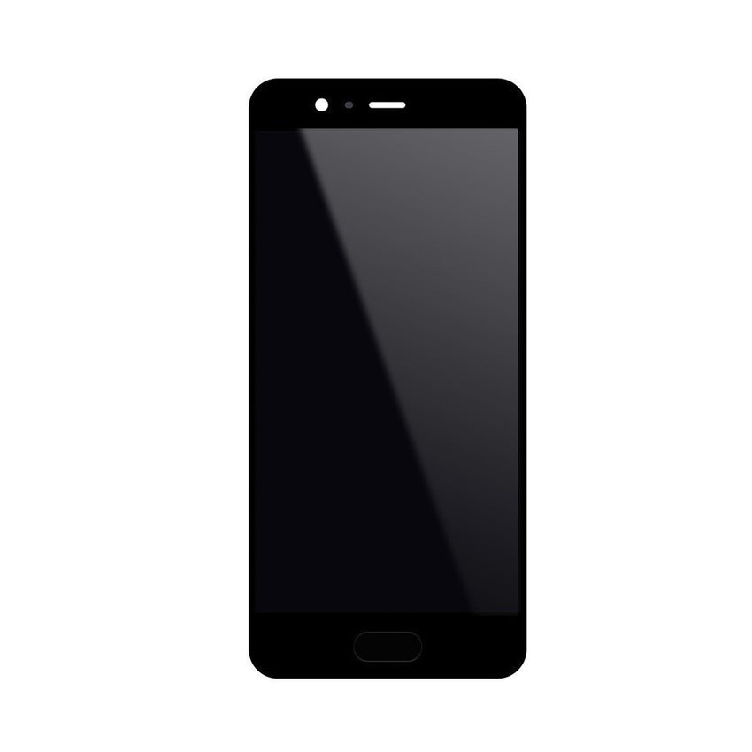 Huawei P10 Plus LCD Screen Digitizer Replacement Full Assembly (High Quality Refurbished)