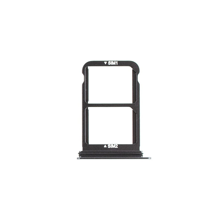 SIM Card Tray for Huawei P20