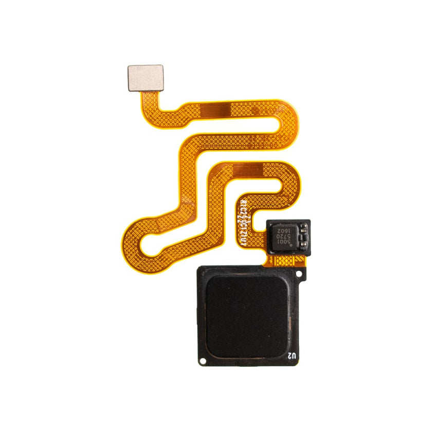 Fingerprint Reader with Flex Cable for Huawei P9 Lite