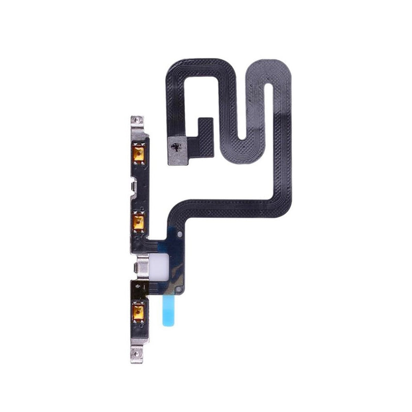 Power Button and Volume Button Flex Cable for Huawei P9 Plus