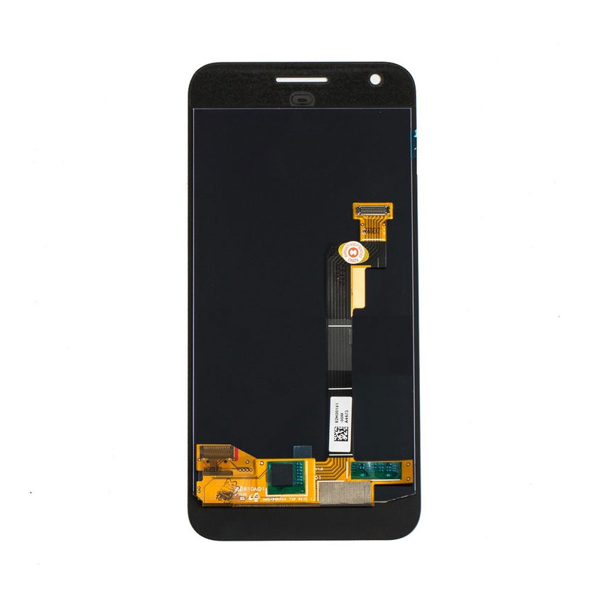 Google Pixel 1 LCD Screen Digitizer Replacement