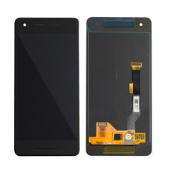 LCD Screen Digitizer Replacement for Google Pixel 2 (Aftermarket)
