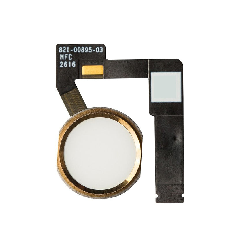 Home button with Flex Cable for Apple iPad Pro 10.5 inch