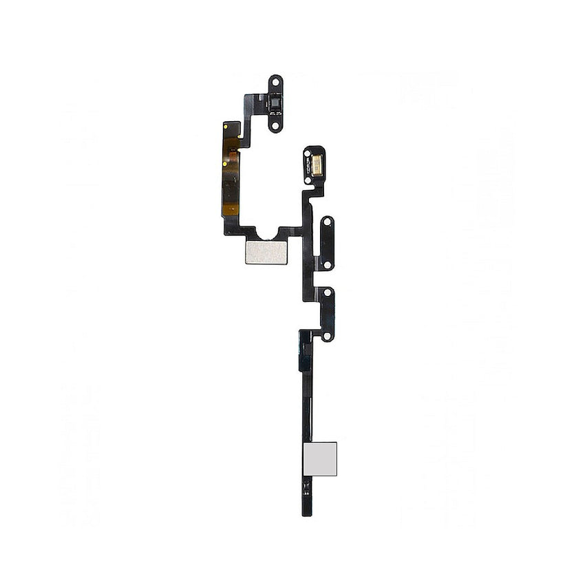 Power Button and Volume Button Flex Cable for iPad Pro 12.9 inch First Generation