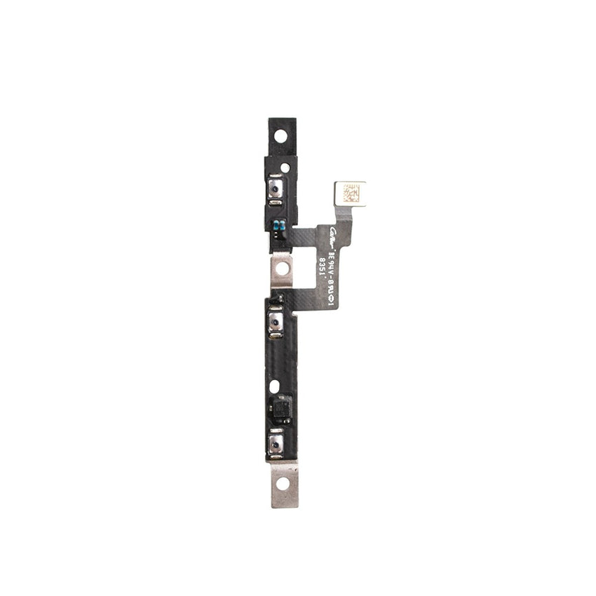 Power Button and Volume Button Flex Cable for Google Pixel 3