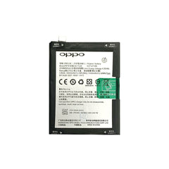 OPPO R7 Plus Replacement Battery 4000mAh