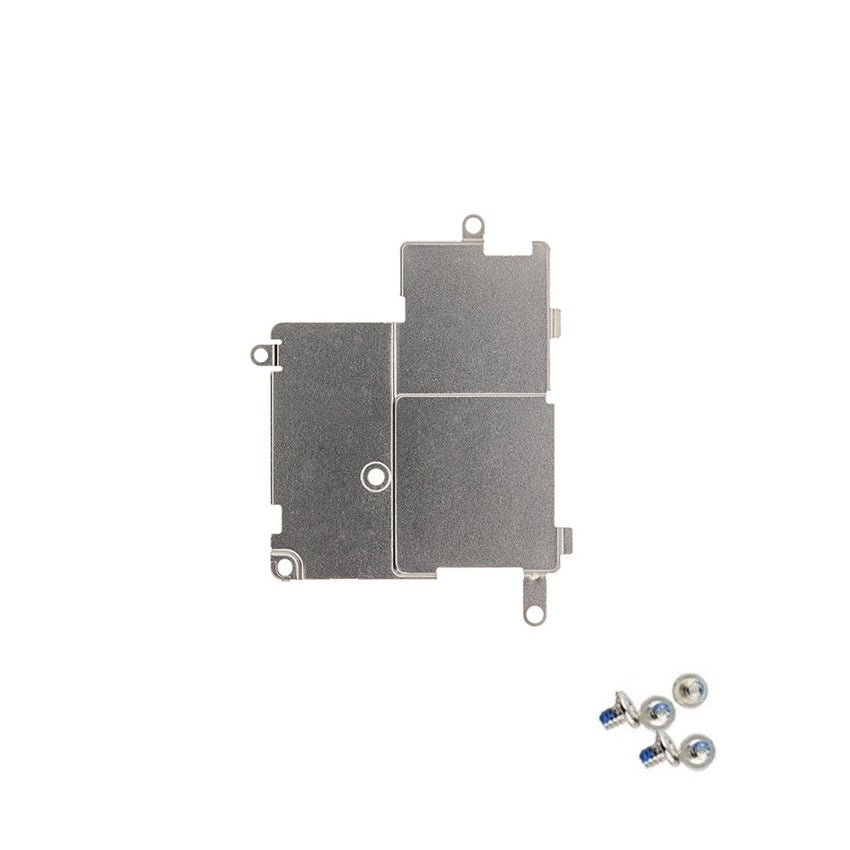 iPhone 11 Pro Max Rear Camera Metal Bracket with Screws