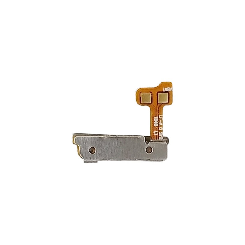 Power Button Flex Cable for Samsung Galaxy S10 Plus G975F