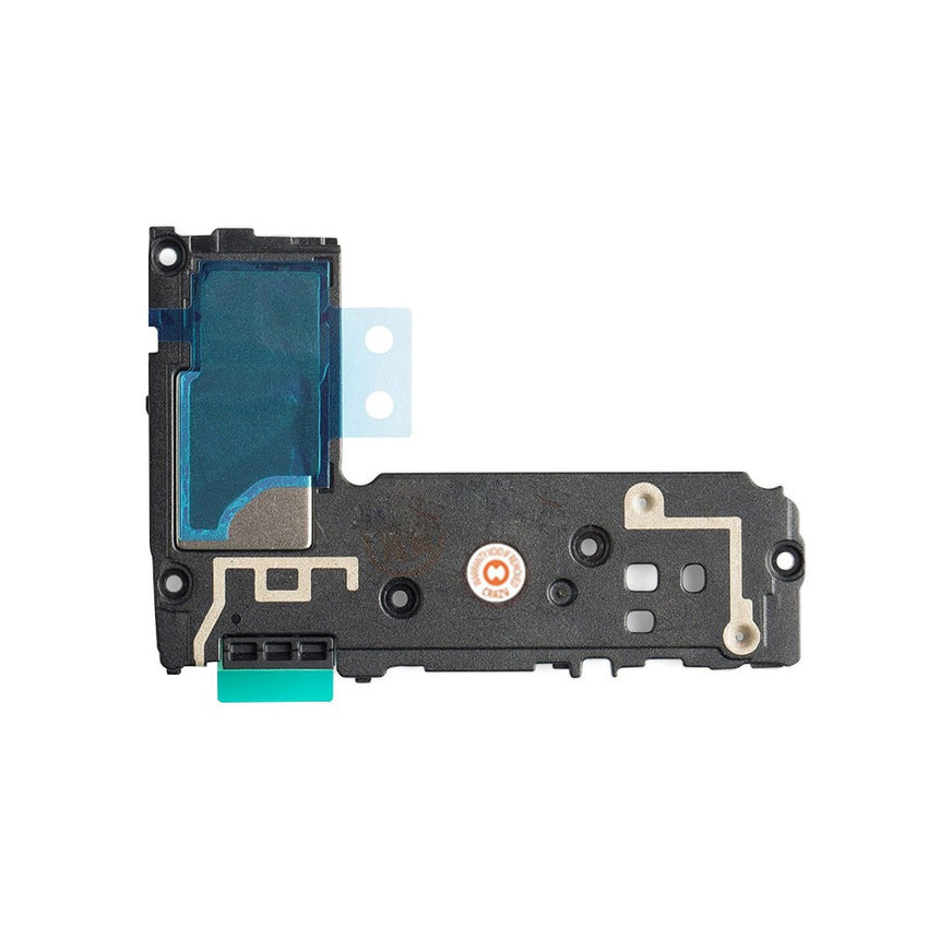 Loud Speaker for Samsung Galaxy S9 G960F