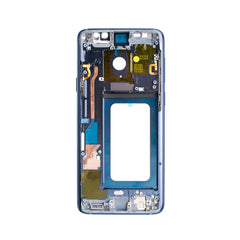 Chassis Mid Frame Cover Replacement Assembly for Samsung Galaxy S9 Plus G965F