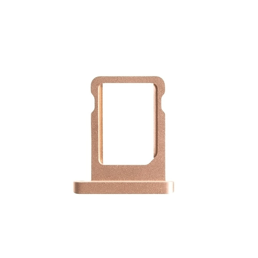 iPad Air (2019) SIM Card Tray
