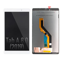 LCD Assembly Replacement for Samsung Galaxy Tab A 8.0 (2019) T290 (Wi-Fi)