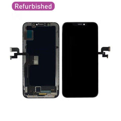 iPhone XS LCD Assembly [Refurbished]