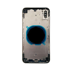 Rear Housing for iPhone XS Max (NO LOGO)