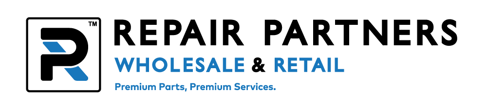 Repair Partners Wholesale & Retail