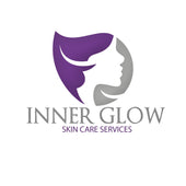 Inner Glow Skin Care Services