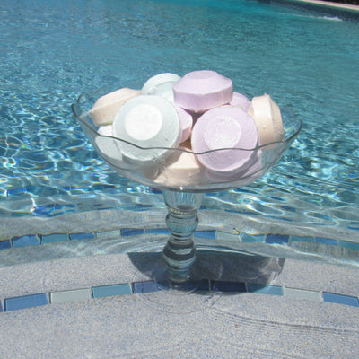 Shower Steamers- Set of 3