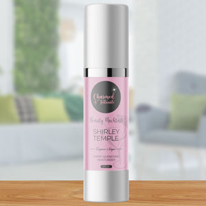 Shirley Temple Thirst-Quenching Moisturizer