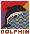 DolphinCatalogue