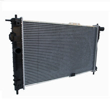 Load image into Gallery viewer, Radiator for DAEWOO, Year 1994-