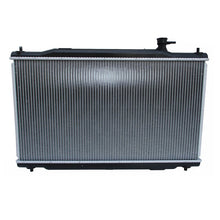 Load image into Gallery viewer, Radiator for HONDA, Year 2006-