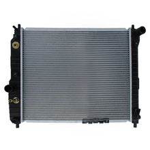 Load image into Gallery viewer, Radiator for DAEWOO, Year 2002-