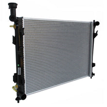 Load image into Gallery viewer, Radiator for HYUNDAI, Year 2006-2007