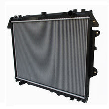 Load image into Gallery viewer, Radiator for TOYOTA, Year 2005-