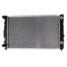 Load image into Gallery viewer, Radiator for AUDI, Year 1994-2001