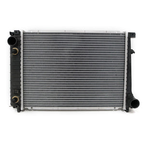 Radiator for BMW, Year 1987-1993