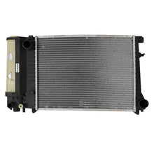 Load image into Gallery viewer, Radiator for BMW, Year 1987-1995