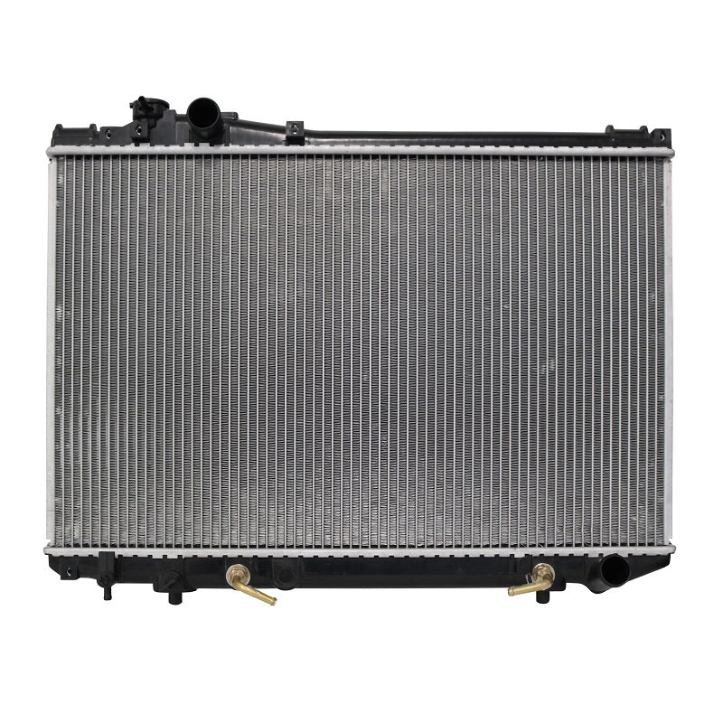 Radiator for TOYOTA, Year 1991-1999