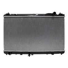 Load image into Gallery viewer, Radiator for TOYOTA, Year 2001-