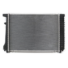 Load image into Gallery viewer, Radiator for BMW, Year 1987-1993