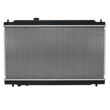 Load image into Gallery viewer, Radiator for HONDA, Year 1997-2001